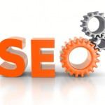 SEO Definitions...The Basics You Need To Know!