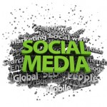 Social Media Marketing and Your Brand Building Efforts