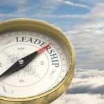 Leadership Skills Training Starts with 3 Attitudes