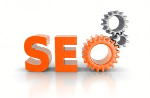 SEO For Blog 8 Tips
