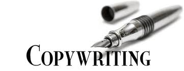 Good Web Content   Copywriting 5 Simple Steps