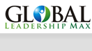Adam Holland Launches Global Leadership Max